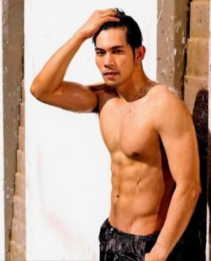 Luscious Asia - thai-male-model_msi-modeling-agency-in-bangkok-thailand.jpg